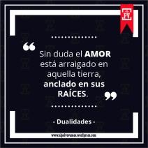 dualidades 2