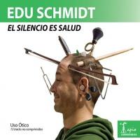 Canción de la semana - Zoe - Edu Schmidt.
